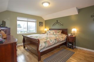 """Photo 11: 41318 KINGSWOOD Road in Squamish: Brackendale House for sale in """"Eagle Run"""" : MLS®# R2122641"""
