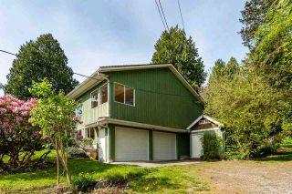 Photo 4: 791 UNDERHILL Drive in Delta: Tsawwassen Central House for sale (Tsawwassen)  : MLS®# R2574582