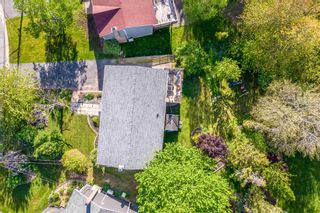 Photo 29: 15 Shoreview Drive in Bedford: 20-Bedford Residential for sale (Halifax-Dartmouth)  : MLS®# 202113835