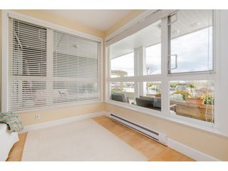 """Photo 14: 118 4500 WESTWATER Drive in Richmond: Steveston South Condo for sale in """"COPPER SKY WEST"""" : MLS®# R2434248"""