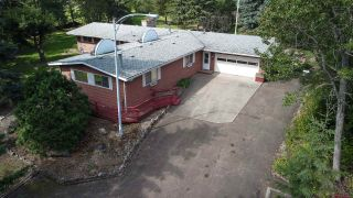 Photo 3: 242 52349 RGE RD 233: Rural Strathcona County House for sale : MLS®# E4210608