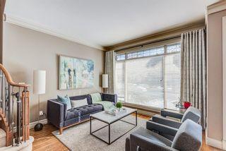 Photo 44: 2623 30 Street SW in Calgary: Killarney/Glengarry Semi Detached for sale : MLS®# A1088838