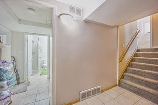 Photo 27: 2327 23 Street NW in Calgary: Banff Trail Detached for sale : MLS®# A1114808