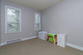 Photo 21: 878 Brock Ave in : La Langford Proper Row/Townhouse for sale (Langford)  : MLS®# 874618