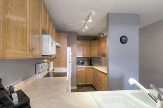 Photo 6: 409 2388 Baron Road in Kelowna: Springfield/Spall House for sale (Central Okanagan)  : MLS®# 10121974