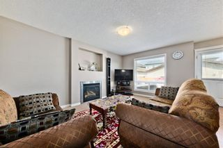 Photo 27: 324 MARTINDALE Drive NE in Calgary: Martindale Detached for sale : MLS®# A1080491