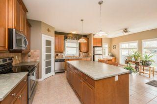 Photo 12: 4 Bridgeport Boulevard: Leduc House for sale : MLS®# E4254898
