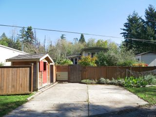 Photo 2: 31 6947 W Grant Rd in : Sk John Muir Manufactured Home for sale (Sooke)  : MLS®# 858226