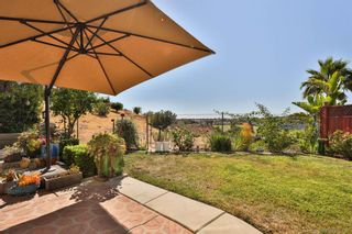 Photo 52: RANCHO PENASQUITOS House for sale : 4 bedrooms : 13862 Sparren Ave in San Diego