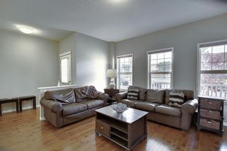 Photo 12: 143 EVERMEADOW Avenue SW in Calgary: Evergreen Detached for sale : MLS®# A1029045