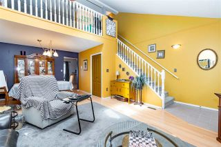 Photo 6: 11 45175 WELLS Road in Chilliwack: Sardis West Vedder Rd Townhouse for sale (Sardis)  : MLS®# R2593439
