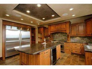 Photo 4: 2941 KADENWOOD Drive in Whistler: Home for sale : MLS®# V742905