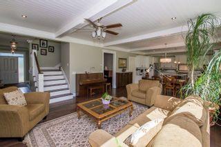 Photo 11: 2450 Northeast 21 Street in Salmon Arm: Pheasant Heights House for sale (NE Salmon Arm)  : MLS®# 10138602