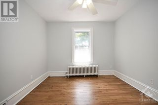 Photo 18: 99 CONCORD STREET N in Ottawa: House for sale : MLS®# 1266152