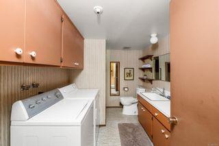 Photo 18: 10215 Tsaykum Rd in : NS Sandown House for sale (North Saanich)  : MLS®# 878117
