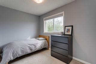Photo 30: 23 Royal Crest Way NW in Calgary: Royal Oak Detached for sale : MLS®# A1118520