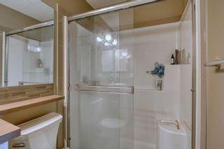 Photo 32: 675 Walden Drive in Calgary: Walden Semi Detached for sale : MLS®# A1085859