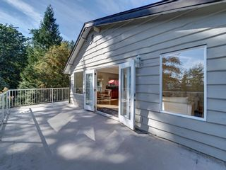 Photo 26: 304 GEORGIA Drive in Gibsons: Gibsons & Area House for sale (Sunshine Coast)  : MLS®# R2622245