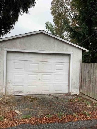 Photo 2: 187 E 39TH Avenue in Vancouver: Main House for sale (Vancouver East)  : MLS®# R2405312