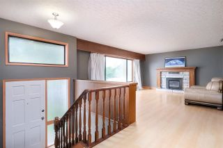 Photo 2: 3140 SPRINGFIELD Drive in Richmond: Steveston North House for sale : MLS®# R2603088