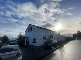 Photo 20: 2060 Guthrie Rd in : CV Comox (Town of) Office for sale (Comox Valley)  : MLS®# 862749