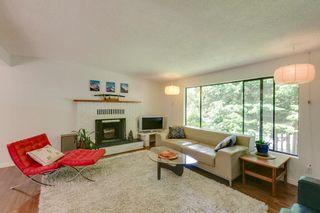 "Photo 2: 40536 N HIGHLANDS Way in Squamish: Garibaldi Highlands House for sale in ""Garibaldi Highlands"" : MLS®# R2186867"