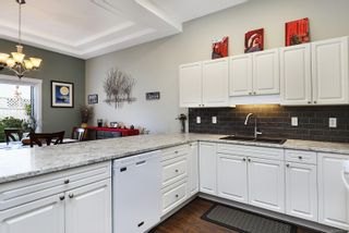 Photo 12: 38 677 Bunting Pl in : CV Comox (Town of) Row/Townhouse for sale (Comox Valley)  : MLS®# 870771