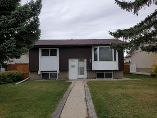 Photo 25: 7619 16 Street SE in Calgary: Ogden Detached for sale : MLS®# A1149186