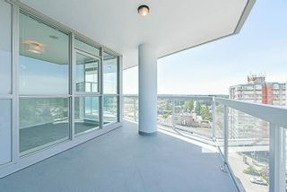 """Photo 14: 1311 11967 80 Avenue in Surrey: Scottsdale Condo for sale in """"Delta Rise"""" (N. Delta)  : MLS®# R2594426"""
