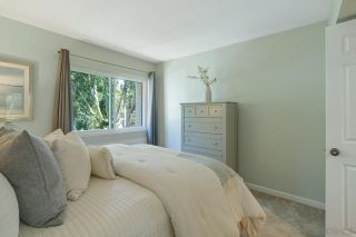 Photo 29: MISSION VALLEY Condo for sale : 2 bedrooms : 5765 Friars Rd #177 in San Diego