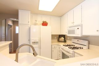 Photo 6: SCRIPPS RANCH Townhouse for sale : 2 bedrooms : 11871 Spruce Run #A in San Diego