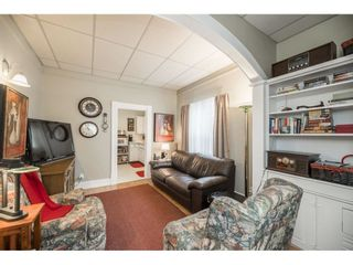 Photo 24: 507 SEVENTH Avenue in New Westminster: GlenBrooke North Duplex for sale : MLS®# R2582667