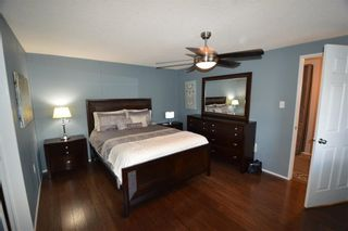 Photo 15: 131 305 Calahoo Road: Spruce Grove Mobile for sale : MLS®# E4229200