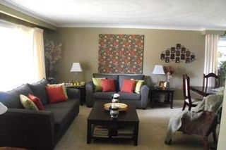 Photo 2: 59 Poplar Road in Toronto: Guildwood Freehold for sale (Toronto E08)