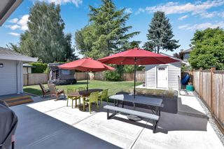 """Photo 26: 14931 20 Avenue in Surrey: Sunnyside Park Surrey House for sale in """"Meridian By The Sea"""" (South Surrey White Rock)  : MLS®# R2604087"""