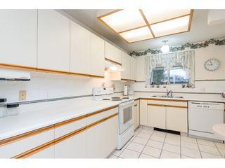 Photo 7: 5521 SPINNAKER Bay in Delta: Neilsen Grove House for sale (Ladner)  : MLS®# R2425316