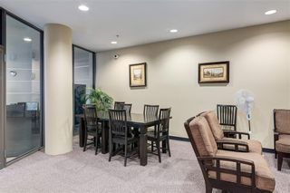 Photo 39: 101 1088 6 Avenue SW in Calgary: Downtown West End Apartment for sale : MLS®# A1031255