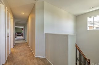 Photo 12: 2655 Torres Court in Palmdale: Residential for sale (PLM - Palmdale)  : MLS®# OC21136952
