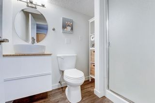 Photo 27: 716 Thorneycroft Drive NW in Calgary: Thorncliffe Detached for sale : MLS®# A1089145