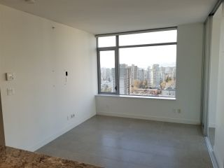 """Photo 19: 2406 1028 BARCLAY Street in Vancouver: West End VW Condo for sale in """"PATINA"""" (Vancouver West)  : MLS®# R2538595"""