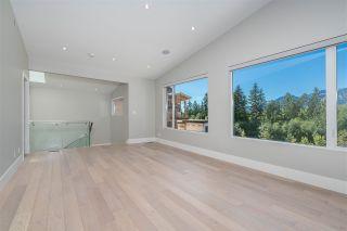 "Photo 14: 3350 DESCARTES Place in Squamish: University Highlands House for sale in ""University Highlands"" : MLS®# R2201391"