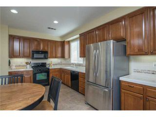 Photo 6: SAN MARCOS House for sale : 4 bedrooms : 496 Camino Verde