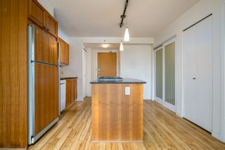 """Photo 14: 705 1723 ALBERNI Street in Vancouver: West End VW Condo for sale in """"THE PARK"""" (Vancouver West)  : MLS®# R2622898"""