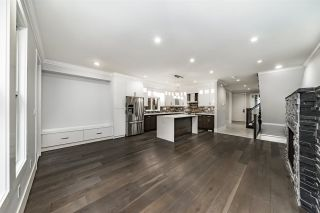 Photo 4: 2938 160 Street in Surrey: Grandview Surrey House for sale (South Surrey White Rock)  : MLS®# R2338092