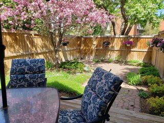Photo 49: 787 Kingsmere Crescent SW in Calgary: Kingsland Row/Townhouse for sale : MLS®# A1108605