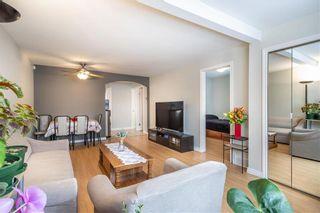Photo 4: 711 Talbot Avenue in Winnipeg: East Kildonan Residential for sale (3B)  : MLS®# 202004540
