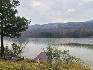Photo 29: 2359 LOON Lake: Loon Lake House for sale (South West)  : MLS®# 161066