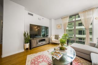 Photo 6: Condo for sale : 2 bedrooms : 425 W Beech St. #334 in San Diego
