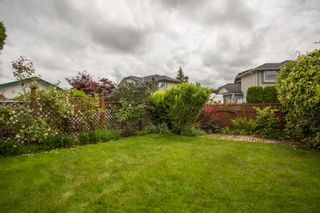 Photo 32: 18896 64 Avenue in Surrey: Cloverdale BC House for sale (Cloverdale)  : MLS®# R2465589