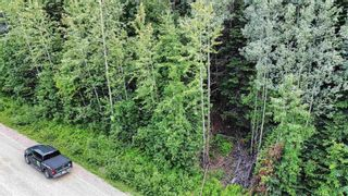 Photo 31: LOT 27 NUKKO LAKE ESTATES Road in Prince George: Nukko Lake Land for sale (PG Rural North (Zone 76))  : MLS®# R2595802